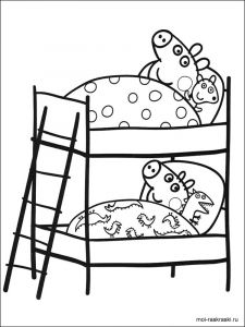 peppa-pig-coloring-pages-8