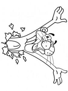 pink-panther-cartoon-coloring-pages-10