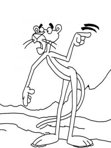 pink-panther-cartoon-coloring-pages-12