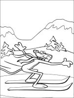 pink-panther-cartoon-coloring-pages-14