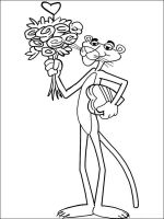 pink-panther-cartoon-coloring-pages-15