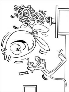 pink-panther-cartoon-coloring-pages-16