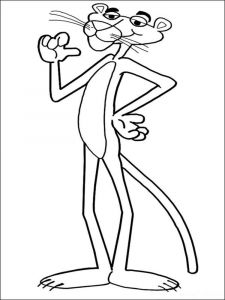 pink-panther-cartoon-coloring-pages-18