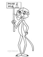 pink-panther-cartoon-coloring-pages-4