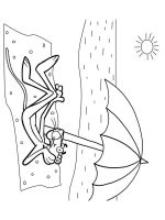 pink-panther-cartoon-coloring-pages-9