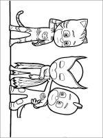 pj-masks-coloring-pages-18
