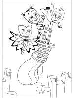 pj-masks-coloring-pages-34