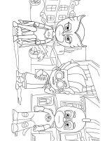pj-masks-coloring-pages-37
