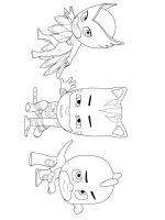 pj-masks-coloring-pages-6