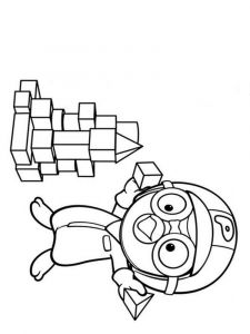 pororo-the-little-penguin-coloring-pages-1