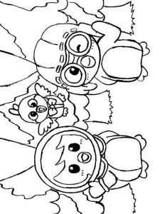 pororo-the-little-penguin-coloring-pages-10