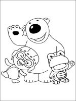 pororo-the-little-penguin-coloring-pages-12