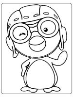 pororo-the-little-penguin-coloring-pages-14