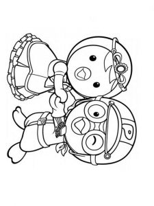 pororo-the-little-penguin-coloring-pages-16