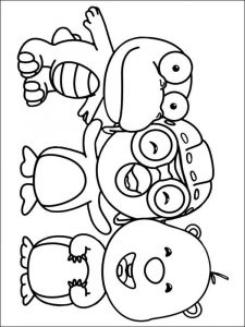 pororo-the-little-penguin-coloring-pages-17