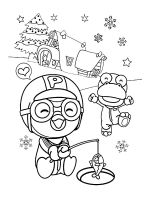 pororo-the-little-penguin-coloring-pages-18
