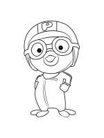 pororo-the-little-penguin-coloring-pages-20