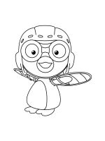 pororo-the-little-penguin-coloring-pages-21