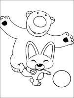 pororo-the-little-penguin-coloring-pages-4