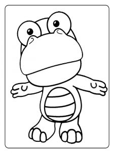 pororo-the-little-penguin-coloring-pages-5
