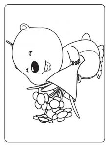 pororo-the-little-penguin-coloring-pages-6