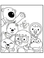 pororo-the-little-penguin-coloring-pages-8