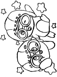 pororo-the-little-penguin-coloring-pages-9