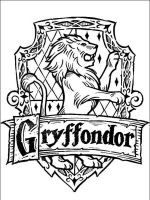Harry-Potter-coloring-pages-1