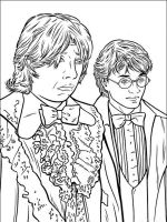 Harry-Potter-coloring-pages-10