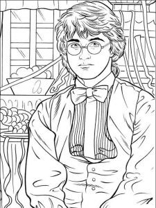 Harry-Potter-coloring-pages-12