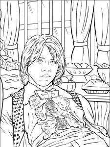 Harry-Potter-coloring-pages-13