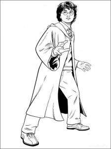 Harry-Potter-coloring-pages-14