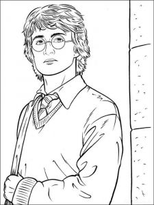 Harry-Potter-coloring-pages-15