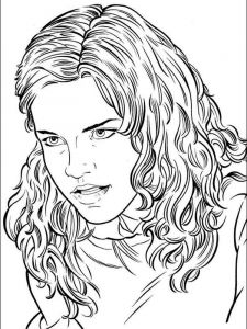 Harry-Potter-coloring-pages-18