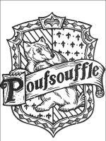 Harry-Potter-coloring-pages-19