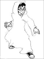 Harry-Potter-coloring-pages-20