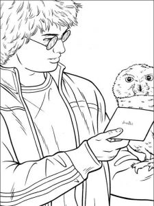 Harry-Potter-coloring-pages-21
