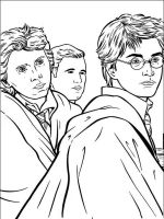 Harry-Potter-coloring-pages-23