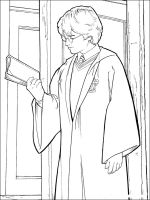 Harry-Potter-coloring-pages-25