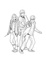 Harry-Potter-coloring-pages-26