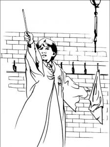 Harry-Potter-coloring-pages-3