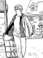 Harry-Potter-coloring-pages-31