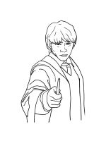 Harry-Potter-coloring-pages-33