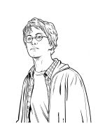 Harry-Potter-coloring-pages-35