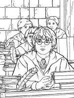 Harry-Potter-coloring-pages-36