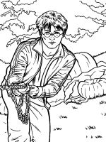 Harry-Potter-coloring-pages-37