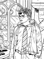 Harry-Potter-coloring-pages-38