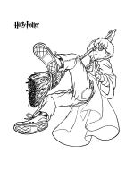Harry-Potter-coloring-pages-39