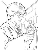 Harry-Potter-coloring-pages-4