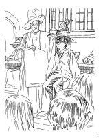 Harry-Potter-coloring-pages-41